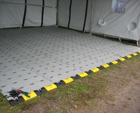 3.000 m2 gulv