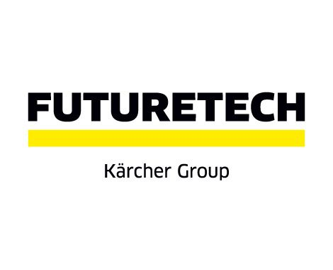 Futuretech Kärcher