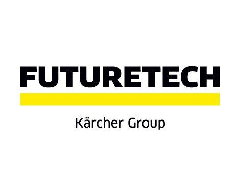 Futuretech Kärcher