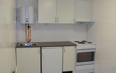 Kontorskurvogn – Køb eller lej en kontorskurvogn med eget køkken her – DCS 2044