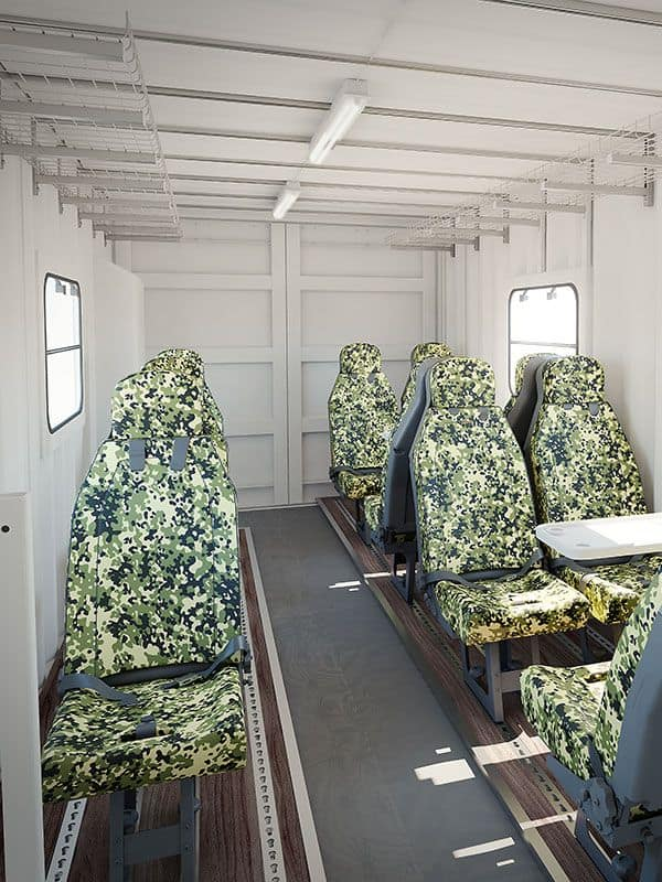 military_transport