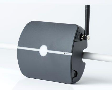 SensorCLIP SC100 alarm/overvågning